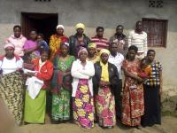 Dufatanye Cb Group