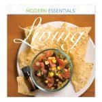 Modern Essentials Living - Aroma Good Stuff Australia - Cooking with essential oils