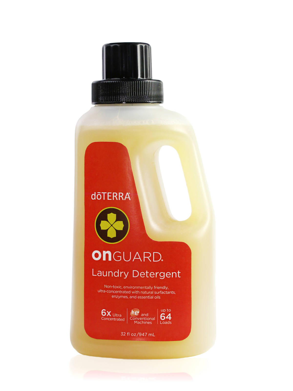 on guard laundry detergent aroma good stuff melbourne australia aroma good stuff. Black Bedroom Furniture Sets. Home Design Ideas