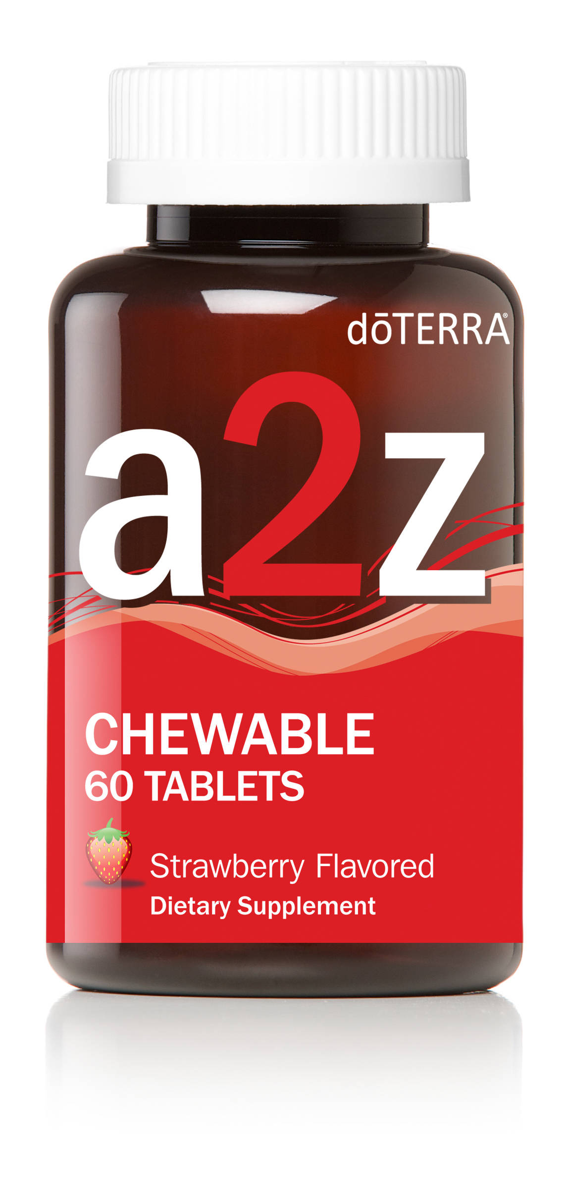 A2z Chewable Vitamins Aroma Good Stuff Melbourne