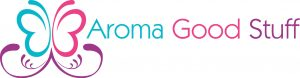 Aroma Good Stuff doTerra Online store Australia
