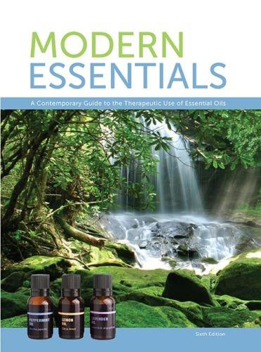 Modern Essentials Hardcover Book ~ Modern essentials sixth edition australia stock aroma